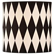 Bankers Lamp Shade Only by Uno Lamp Shades Destination Lighting