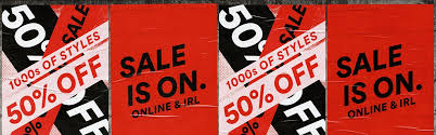 Cotton On Flash Sale (Get Up To 50% Flat Off) | FlashSalesOnline.com ... How To Use 1 800 Contacts Coupons And Promo Codes 2011 Complaint Counsels Corrected Proposed Fdings Of Fact Ez Contacts Coupon Code 2018 Wild Water West Deals Top 10 Punto Medio Noticias Rwco Coupon Order 1800contacts Best Starwood Resorts Nfl Game Pass Europe Code Opticontacts Retailmenot Lease Nissan Altima Vision Direct 25 Freecharge November Marley Lilly March Itunes Cards December The 8 Websites Contact Lenses Online In Free Pairs Waldo Daily Krazy Lady Shipping 1800 Orca Island Ferry