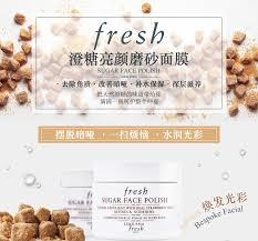 porte cuisine vitr馥 cuisiner la poir馥 100 images millennium hong kong hotel 千禧