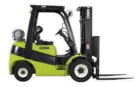 Forklift Rentals, Oklahoma | Clark & Komatsu Fork Lifts For Rent In ... Pickup Truck Rental 12 Ton Tulsa Ok Andolinis Pizzeria Food Ford Van Trucks Box In Oklahoma For Sale Used On Home Summit Sales Equipment Edmton Myshak Group Of Companies Rentals Portable Refrigeration Cstruction Cstk The Depot Uhaul New And Rvs For In Bob Hurley Rv Miami Powerup Modifications Vehicles Handicap Vans Lease