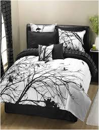 bed bedding sets at walmart home design ideas