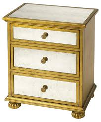 Amazon.com: Butler Grable Gold Leaf Accent Chest: Kitchen & Dining Amazoncom Butler 62025 Shelton Vintage Side Chair Kitchen Ding Butler Specialty Palma Rattan Chair 4473035 Vintage Oak Costumer 0971001 Nutmeg Etagere 12251 Plantation Cherry 0969024 Designers Edge Fiji Serving Cart 4230035 Nickel Accent Table 2880220 1590024 Zebra Print Fabric Parsons 2956983 Company Howard Miller Luke Iv Black Solid Wood 6shelf Living Masterpiece Hadley Driftwood 2330247