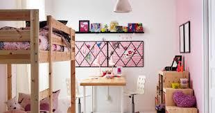 chambre ikea fille chambre pour 2 enfants par ikea
