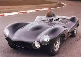 331 best Jaguar D Type & XK SS images on Pinterest
