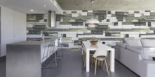 Top Sustainable Wall Coverings