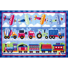 Kids Train Rug | Furniture Shop Olive Kids Trains Planes Trucks Original Sleeping Bag Ebay Back To The Future Toy Train Remote Control Toys Compare Prices Amazoncom Wildkin Toddler Sheet Set 100 Cotton Pillow Case Boys Bedding For Beautiful Amazon Nap Mat Mats Kids Rug Fniture Shop 51079 And Truck Good Times Rolling Canvas Tpee Gifts For Who Pack N Snack Bpack Table Chair Plush One Size