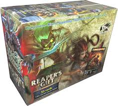 Mtg Revised Starter Deck Contents by Ecdc03a3767f2b57ad50bef698d0514e Cn44071 Bushiroad Png