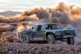 100 Bj Baldwin Trophy Truck Interview With BJ OffRoad Racer Athlete And Legend Off
