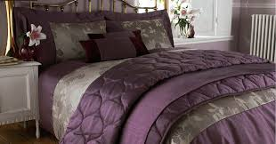 Bed Sheet Material by Top 10 Most Expensive Bed Sheets In The World That Looks Beautiful