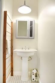 outside the box bathroom tile ideas