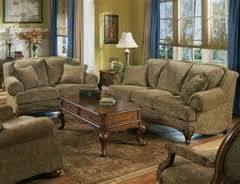 Primitive Living Rooms Design by Fine Design Primitive Living Room Furniture Excellent Idea Living