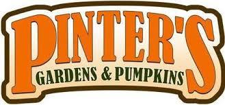 Northeast Iowa Pumpkin Patches by Find Corn Mazes In Decorah Iowa Pinters Gardens And Pumpkin Corn