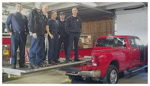 Storage Bed Awesome Roll Out Truck Bed Storage Roll Out Truck