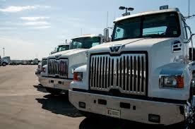 100 Autotrader Trucks Bakersfield Truck Center 500 Thread Count Duvet Cover