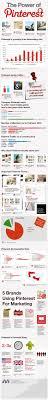 Fresh Drop Bathroom Odor Preventor Ingredients by 156 Best Tips And Tutorials Images On Pinterest Facebook