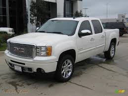 2011 GMC Sierra 1500 Denali Crew Cab 4x4 In White Diamond Tricoat ... 2011 Gmc Canyon Reviews And Rating Motor Trend Sierra Texas Edition A Daily That Is So Much More Walla Used 1500 Vehicles For Sale Preowned Slt 4wd All Terrain Convience Sle In Rochester Mn Twin Cities 20gmcsierraslecrewwhitestripey111k12 Denam Auto Hd Trucks Gain Capability New Denali Truck Talk Powertech Chrome 53l Crew Toledo For Traverse City Mi Stock Bm18167 Z71 Cab V8 Lifted Youtube Rural Route Motors