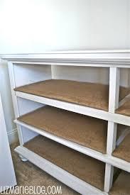 Small Dressers At Walmart by Top 25 Best Broken Dresser Ideas On Pinterest Dresser Drawers