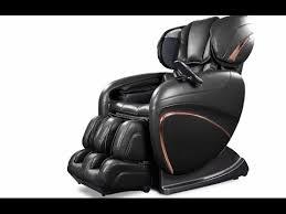 Cozzia Massage Chair 16027 by Cozzia Cz 628 Operation Youtube