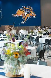 Sdsu Dining Room Menu by Sdsu Inauguration Welcomes New President Hitch Studio