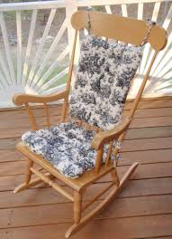 Appealing Furniture Rocking Chair Cushions Sets Cushion ... Wayfair Basics Rocking Chair Cushion Rattan Wicker Fniture Indoor Outdoor Sets Magnificent Appealing Cushions Inspiration As Ding Room Seat Pads Budapesightseeingorg Astonishing For Nursery Bistro Set Chairs Table And Mosaic Luxuriance Colors Stunning Covers Good Looking Bench Inch Soft Micro Suede