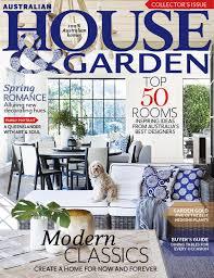 Home Decorating Magazines Australia by Home Decorating Magazines Australia Home Decor