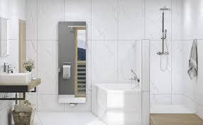 badezimmer ideen hornbach badezimmer badezimmer günstig