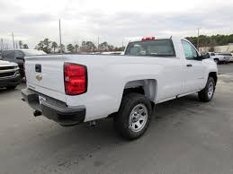 New 2018 Chevrolet Silverado 1500 Work Truck Regular Cab Pickup In ... Johndow Industries 106 Gal Auxiliary Fuel Tankjdiaft106 The Taylor Wing 45 Gallon Bed Internal Fill Tool Box And Combo Product Review Tanktoolbox Dirt Toys Magazine Tow Vehicle Auxilary Tank Page 2 Truck Cover Youtube Transfer Flows 50gallon Fuel Tank Fits Under Your Tonneau Cover Redkote Only Real Liner Sealer Motorcycle Custom Tanks Photo Gallery Aerotankswe Specialize In Auxiliary Dodge Cummins Titan Spare Tire System 40203 Replacement Tanks