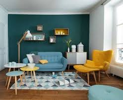 35 inspiring retro style ideas for your interior interior
