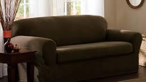 Sienna Sofa Sleeper Target by Futon Walmart Futon Beds Walmart Dining Tables Target Futon