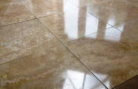 uncategorized sealing slate tile floors amazing wax for tile