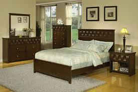 bedroom brilliant queen sets under 500 clandestin with regard to