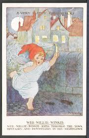 Peter Peter Pumpkin Eater Poem Printable by 175 Best Poems U0026 Rhymes Images On Pinterest Nursery Rhymes