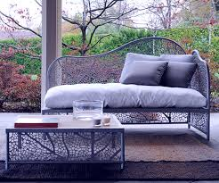 Mathis Brothers Tulsa Sofas by Mathis Brothers Outdoor Furniture