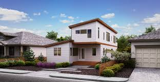 100 Blu Homes Prefab Tiny A Highlight Of New Product Launch