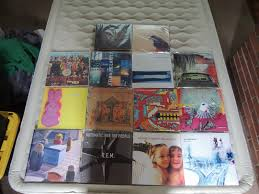 Siamese Dream Smashing Pumpkins Vinyl by 06 01 2014 07 01 2014 Turn Off The Radio