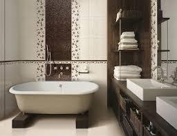 einfach gemacht badezimmer sanieren journal 24
