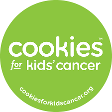 Cookies For Kids' Cancer - Home | Facebook Finances Amelia Booking Wordpress Plugin Mochahost Coupon Code 50 Off Lifetime Oct 2019 Noel Tock Noeltock Twitter Gramma In A Box August Subscription Review Top 31 Free Paid Mailchimp Email Templates Colorlib Gdpr Cookie Consent Plugin Wdpressorg 10 Best Chewy Coupons Promo Codes Black Friday Deals Friendsapplique Quotes And Sayings Machine Embroidery Design No 708 The Rag Company Premium Microfiber Towels Send Cookies Get Gifts Delivered Mrsfieldscom Holiday Contest Winners Full Of Spice Candy Love