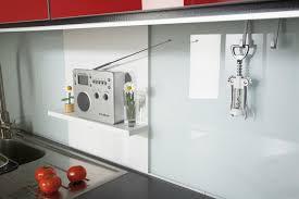 küchenrückwand neu gestalten kreative ideen selbermachen de