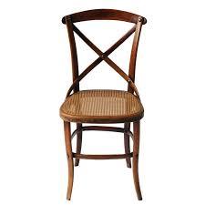 thonet model n 91 chair beistellstuhl stühle möbeldesign