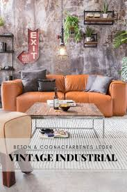 vintage industrial lässiges loft flair industrial lässiges