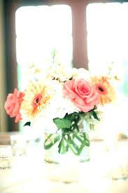 Dining Room Table Flower Arrangements Elegant Floral For Centerpieces Arrangement Ideas Dinner