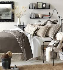 Luxury Bedding by Eastern Accents Daphne Collection