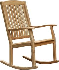 Cynthia Porch Teak Rocking Chair & Reviews | Joss & Main About A Lounge 82 Armchair Low Back Seating Hay Outdoor Rocking Chair Click Devrycom Lazboy Sheridan Power Swivel Rocker Recliner At Relax Sofas China Wide Chair Whosale Aliba 10 Best Chairs 2019 Redwood Handcrafted Wooden Solid Wood Porch Patio Backyard Darby Home Co Matilda Reviews Wayfair The Depot