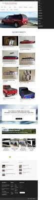 Ishler Truck Caps Competitors, Revenue And Employees - Owler Company ... Ranger Trailer Custom Built Truck Caps Plastics News Are Tonneaus Work Tonneau Covers Keddie Chevrolet In Vandergrift Freeport And Pittsburgh Pa Ishlers Serving Central Pennsylvania For Over 32 Years Cap Jeraco Commercial Reading Body Dog Topper For Sale Woodland Kennel Image Result Camping Truck Cap Vehicle Ideas Pinterest Ajs Center Meiters Accsories Parts Service Sales