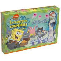 SpongeBob Squarepants Board Game