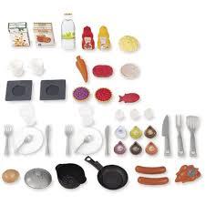 cuisine jouet tefal cuisine tefal touch smoby jouet d imitation smoby pas
