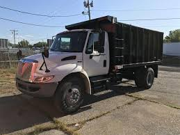 Used 2011 International 4300 In Franklin, CT Used 2009 Intertional 4300 Dump Truck For Sale In New Jersey 11361 2006 Intertional Dump Truck Fostree 2008 Owners Manual Enthusiast Wiring Diagrams 1422 2011 Sa Flatbed Vinsn Load King Body 2005 4x2 Custom One 14ft New 2018 Base Na In Waterford 21058w Lynch 2000 Crew Cab Online Government Auctions Of 2003 For Sale Auction Or Lease