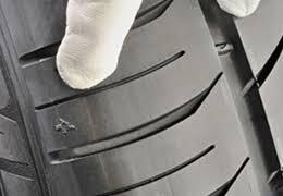 le pneu cet inconnu le marquage michelin tout sur le pneu