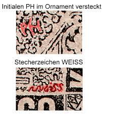Deutsche Post Hält An Portoerhöhung Für Briefe Fest SPIEGEL ONLINE