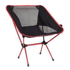 Foldable Fishing Chair Outdoor Portable Folding Seat Stool Camping ... Alinium Folding Directors Chair Side Table Outdoor Camping Fishing New Products Can Be Laid Chairs Mulfunctional Bocamp Alinium Folding Fishing Chair Camping Armchair Buy Portal Dub House Sturdy Up To 100kg Practical Gleegling Ultra Light Bpack Jarl Beach Mister Fox Homewares Grizzly Portable Stool Seat With Mesh Begrit Amazoncom Vingli Plus Foot Rest Attachment